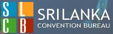 slcb-logo