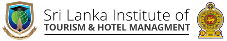 slithm-logo
