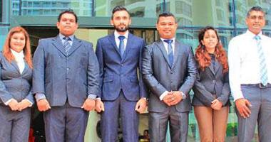 Salzburg Hotel School Doubles Scholarships