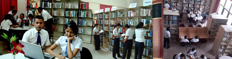 SLITHM Library