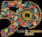 50th-celeb-logo