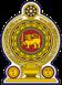 national_logo_s